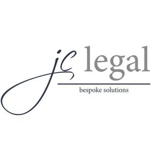 JC Legal