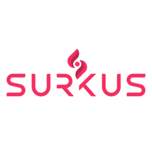 Surkus, Inc Limited
