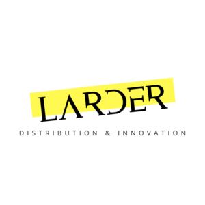 LARDER