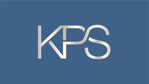 Kickstart Professional Services