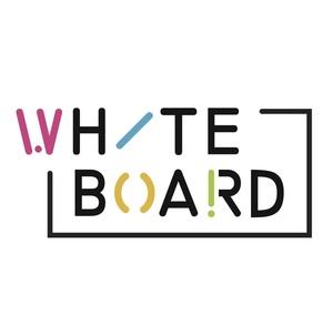 Whiteboard Academy