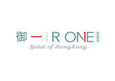 Royal One Co-working Space Company Limited