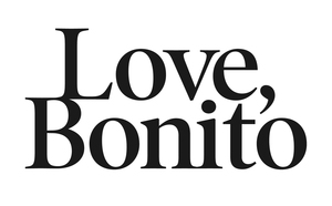 Lovebonito Hong Kong Limited