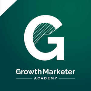 Growth Marketer Academy