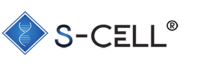 VitaCell International Co. Ltd