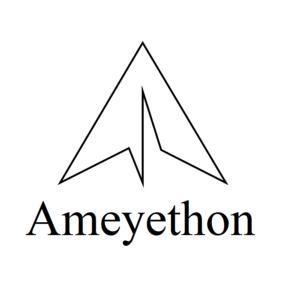 Ameyethon