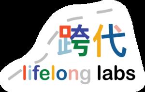 Lifelong Labs