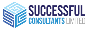 Successful Consultants Limited