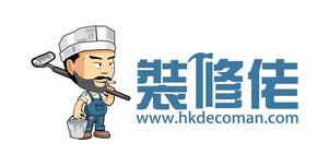 HK Decoman Technology Limited