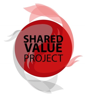 Shared Value Project Hong Kong