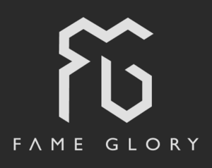Fame Glory Production Limited