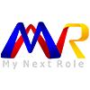 MNR Solutions