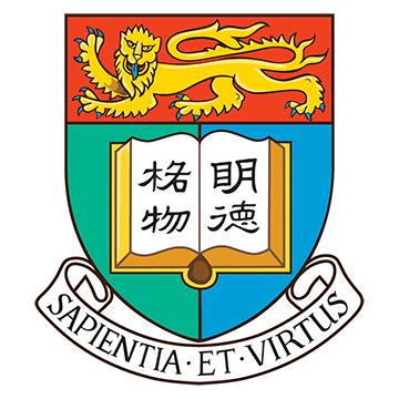 Hku logo squared soc med 360