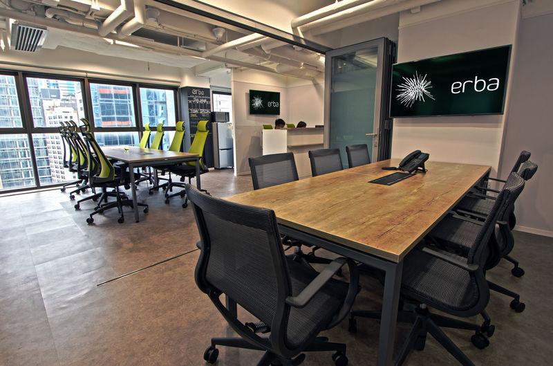 Meetingroom   event space 1