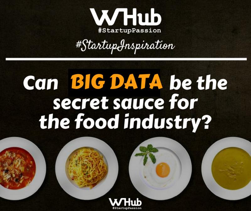 Bigdata food thumbnail