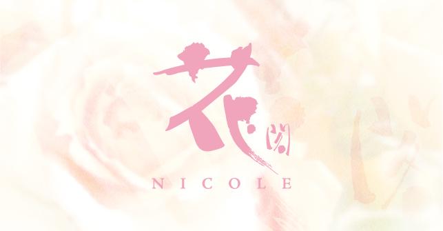 Branding nicole 02