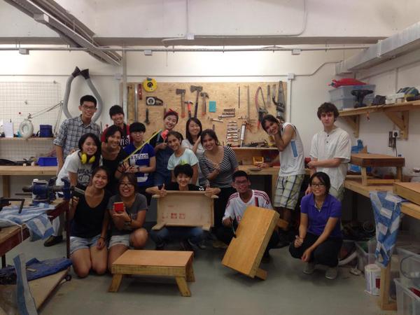 Makerbay2