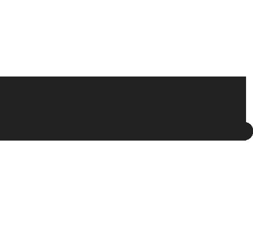 Albert l02 logo