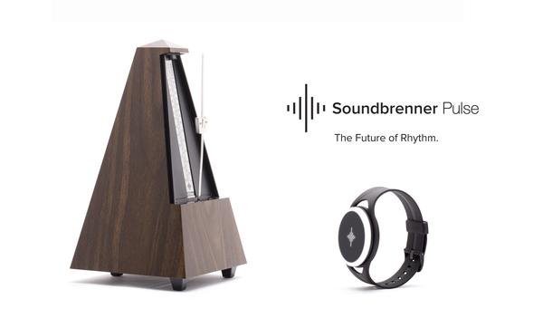 Metronome and sbp tagline