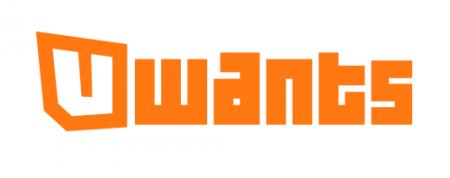 Nw web 031 450x178