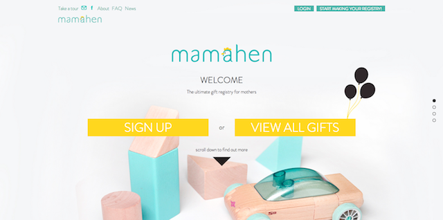 Mamahen product 1