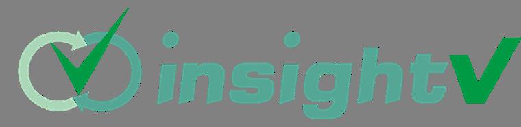 Insightv resize
