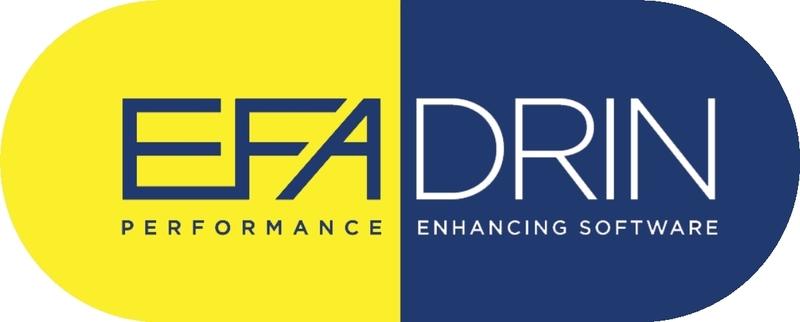 Logo efadrin large