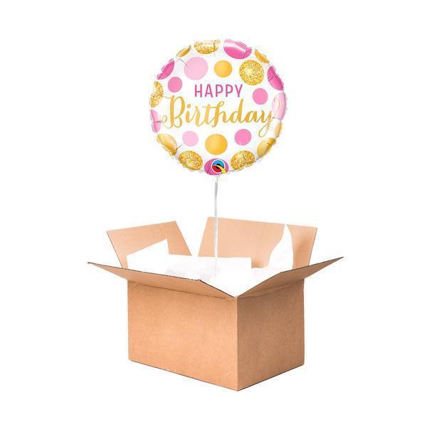 Betterthanflowers happy birthday pink balloon 333764624410 grande