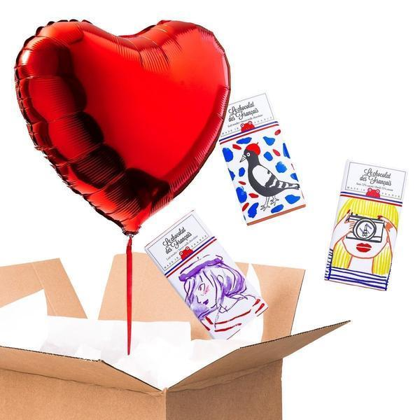 Betterthanflowers chocolate pack 373742534682 grande