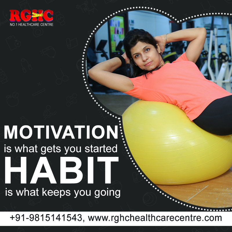 Health club centre in ludhiana
