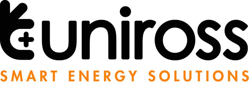 Uniross logo