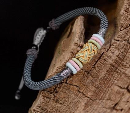 Bracelet04