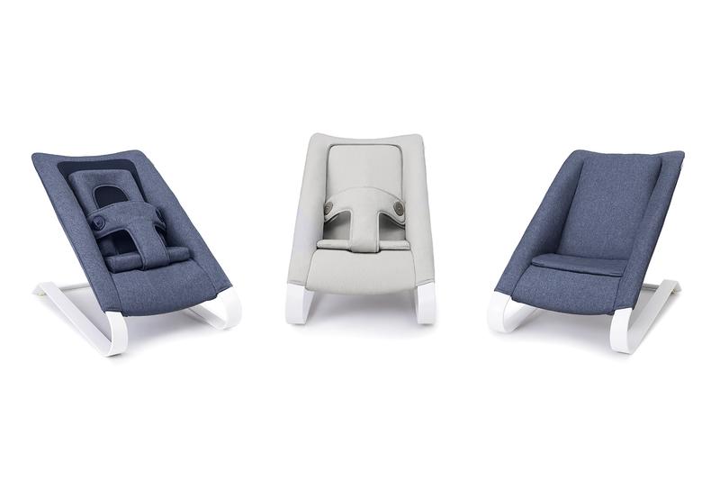 3 configurations