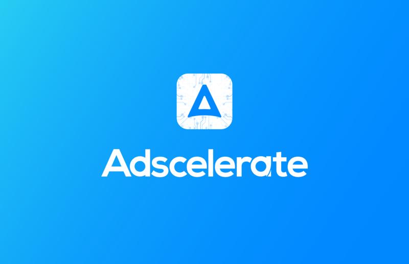 Adscelerate blue